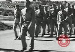 Image of troop train United States USA, 1943, second 10 stock footage video 65675058133