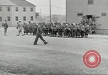Image of United States soldiers New York United States USA, 1944, second 3 stock footage video 65675058137