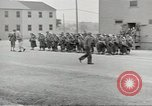 Image of United States soldiers New York United States USA, 1944, second 4 stock footage video 65675058137
