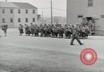 Image of United States soldiers New York United States USA, 1944, second 5 stock footage video 65675058137