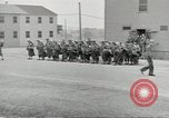 Image of United States soldiers New York United States USA, 1944, second 6 stock footage video 65675058137