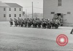 Image of United States soldiers New York United States USA, 1944, second 7 stock footage video 65675058137