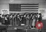 Image of Women's Army Corps United States USA, 1944, second 9 stock footage video 65675058150