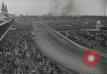 Image of Kentucky Derby Louisville Kentucky USA, 1944, second 10 stock footage video 65675058151