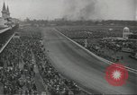 Image of Kentucky Derby Louisville Kentucky USA, 1944, second 11 stock footage video 65675058151