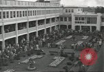 Image of Kentucky Derby Louisville Kentucky USA, 1944, second 12 stock footage video 65675058151