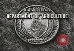 Image of farm activities United States USA, 1943, second 5 stock footage video 65675058155