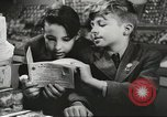 Image of rationing of food United States USA, 1943, second 7 stock footage video 65675058157
