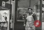 Image of rationing goods in America during World War 2 United States USA, 1943, second 12 stock footage video 65675058158