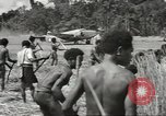 Image of air service center European Theater, 1944, second 3 stock footage video 65675058161