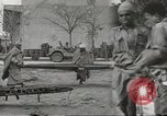 Image of air service center European Theater, 1944, second 10 stock footage video 65675058161