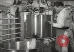 Image of processing of eggs Chicago Illinois USA, 1943, second 7 stock footage video 65675058162