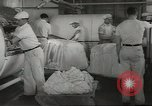 Image of butter manufacture Chicago Illinois USA, 1943, second 2 stock footage video 65675058163