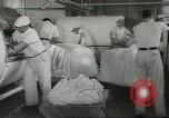 Image of butter manufacture Chicago Illinois USA, 1943, second 3 stock footage video 65675058163