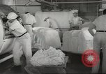 Image of butter manufacture Chicago Illinois USA, 1943, second 4 stock footage video 65675058163