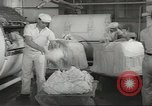 Image of butter manufacture Chicago Illinois USA, 1943, second 7 stock footage video 65675058163
