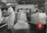 Image of butter manufacture Chicago Illinois USA, 1943, second 8 stock footage video 65675058163