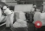 Image of butter manufacture Chicago Illinois USA, 1943, second 10 stock footage video 65675058163