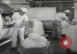 Image of butter manufacture Chicago Illinois USA, 1943, second 12 stock footage video 65675058163