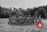 Image of OSS agent military training United States USA, 1943, second 1 stock footage video 65675058173