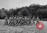 Image of OSS agent military training United States USA, 1943, second 3 stock footage video 65675058173