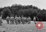 Image of OSS agent military training United States USA, 1943, second 7 stock footage video 65675058173