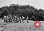 Image of OSS agent military training United States USA, 1943, second 8 stock footage video 65675058173