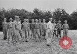 Image of OSS agent military training United States USA, 1943, second 12 stock footage video 65675058173