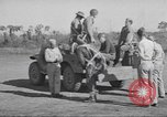 Image of Office of Strategic Services Burma, 1942, second 9 stock footage video 65675058175