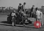 Image of Office of Strategic Services Burma, 1942, second 10 stock footage video 65675058175