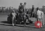 Image of Office of Strategic Services Burma, 1942, second 11 stock footage video 65675058175
