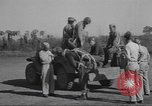 Image of Office of Strategic Services Burma, 1942, second 12 stock footage video 65675058175