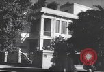 Image of Office of Strategic Services Middle East, 1945, second 9 stock footage video 65675058178