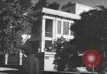 Image of Office of Strategic Services Middle East, 1945, second 10 stock footage video 65675058178