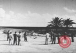 Image of Office of Strategic Services Cairo Egypt, 1945, second 9 stock footage video 65675058180