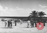 Image of Office of Strategic Services Cairo Egypt, 1945, second 12 stock footage video 65675058180