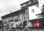 Image of Cayuga Team members Italy, 1944, second 2 stock footage video 65675058186