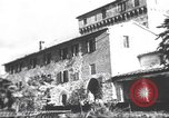 Image of Cayuga Team members Italy, 1944, second 5 stock footage video 65675058186