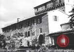 Image of Cayuga Team members Italy, 1944, second 7 stock footage video 65675058186