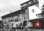 Image of Cayuga Team members Italy, 1944, second 8 stock footage video 65675058186