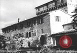 Image of Cayuga Team members Italy, 1944, second 9 stock footage video 65675058186
