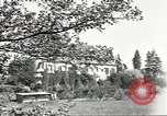 Image of Secret Intelligence German agents European Theater, 1944, second 11 stock footage video 65675058190