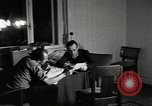 Image of Secret Intelligence agents European Theater, 1944, second 10 stock footage video 65675058193