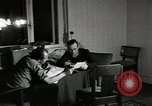Image of Secret Intelligence agents European Theater, 1944, second 11 stock footage video 65675058193