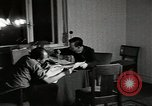 Image of Secret Intelligence agents European Theater, 1944, second 12 stock footage video 65675058193