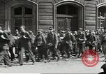 Image of Axis prisoners of war European Theater, 1944, second 2 stock footage video 65675058194