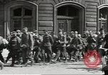 Image of Axis prisoners of war European Theater, 1944, second 3 stock footage video 65675058194