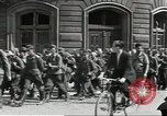 Image of Axis prisoners of war European Theater, 1944, second 4 stock footage video 65675058194