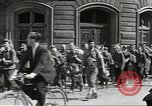 Image of Axis prisoners of war European Theater, 1944, second 5 stock footage video 65675058194