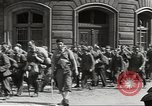 Image of Axis prisoners of war European Theater, 1944, second 6 stock footage video 65675058194